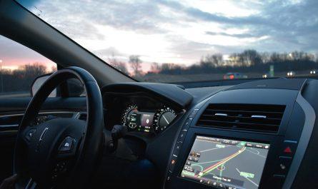 navegador-para-coche