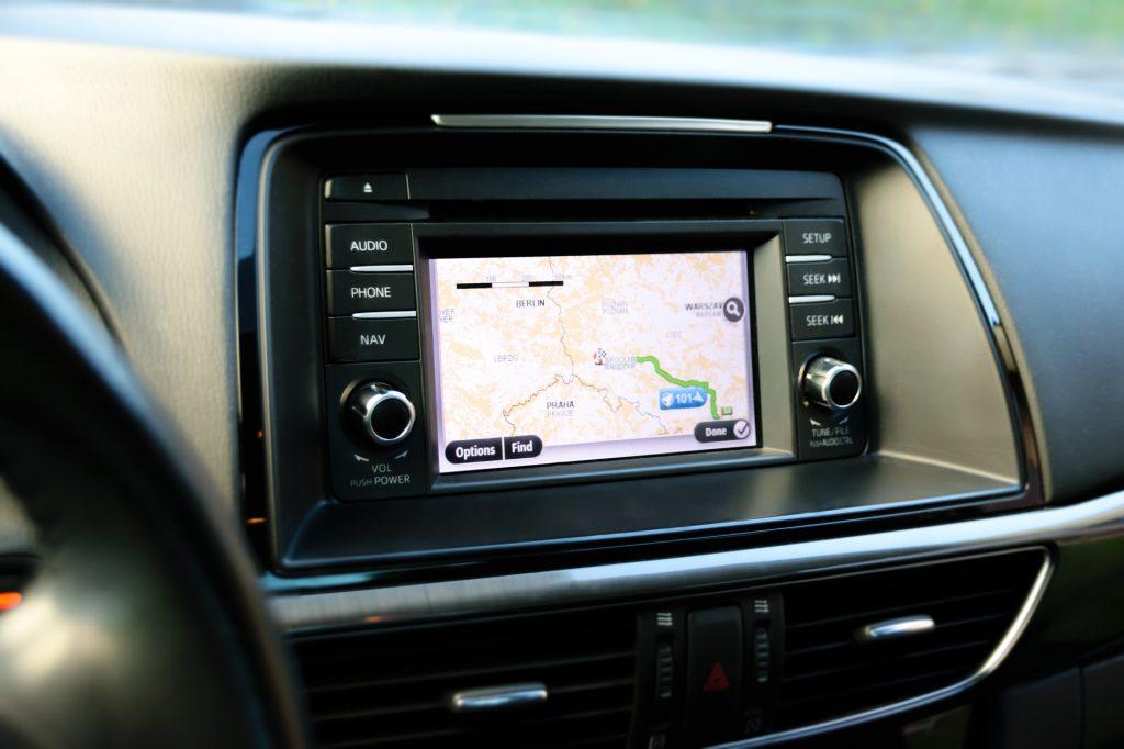 modelos-navegador-coche