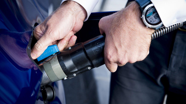 coches de gas natural comprimido