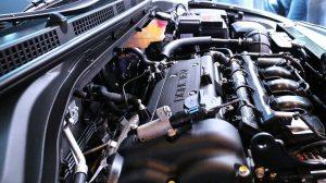 Mejores motores diésel