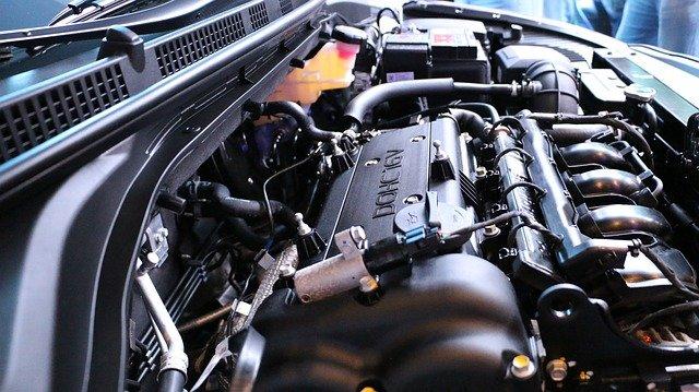 Mejores motores diesel